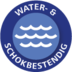 WATER_SHOCKPROOF