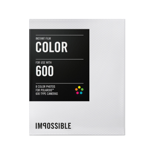impossible-color-600