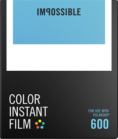 impossible-color-instant-film-600-3