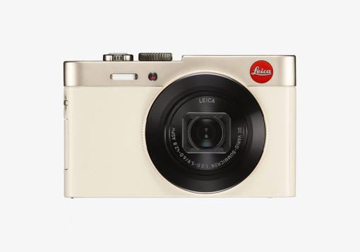 Leica-C_GoldFrontL