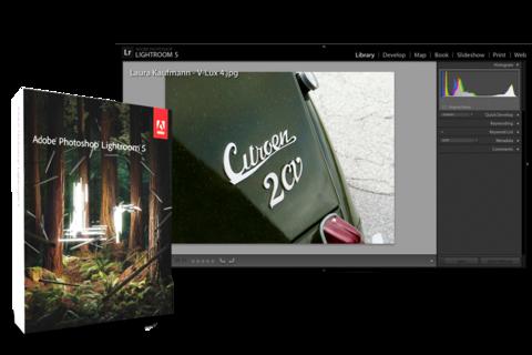 PROF-IMAGES-LANDSCAPE_teaser-480x320-1