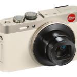 leica-c-type-112-designboom03