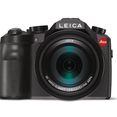 leica-v-lux-typ-114-1