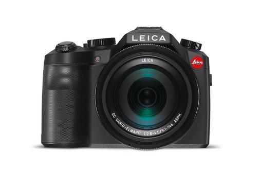 leica-v-lux-typ-114-1