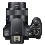 HX400V_top-1200