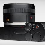 Leica-T_black_emo_01
