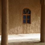 Marokko004