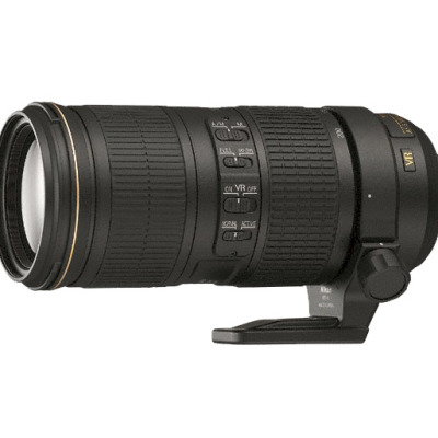 Nikon-AF-S-Nikkor-70-200mm-f-4G-ED-VR-review-An-enlightened-70-200mm-lens-choice
