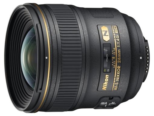 Nikon24mm