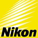 Nikonlogolenzen2