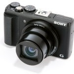 Sony-HX60V-product-shot-8