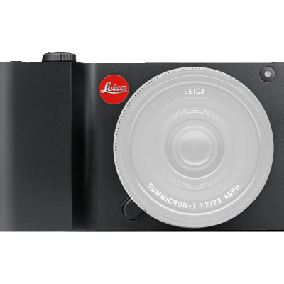 leica-t-typ-701-_-black-anodized-order-no
