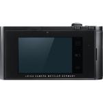 leica-t-type-701-165mp-aps-c-fullhd-body-1650mp-black-digital-camera