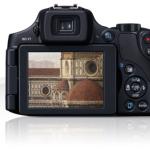 PowerShot SX60 HS Angle4_tcm43-1177171