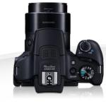PowerShot SX60 HS Angle6_tcm43-1177185