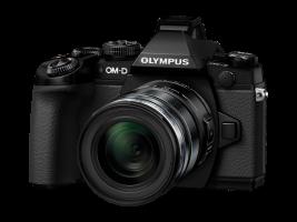 OM-D_E-M1_EZ-M1250_black_black__Product_010__x200