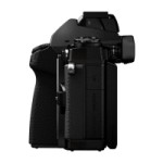 OM-D_E-M1_black__Product_090__x200kopie