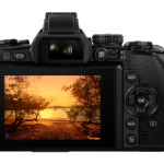 OM-D_E-M1_black__Product_181__x200kopie