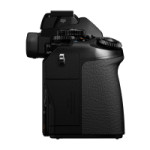 OM-D_E-M1_black__Product_270__x200kopie