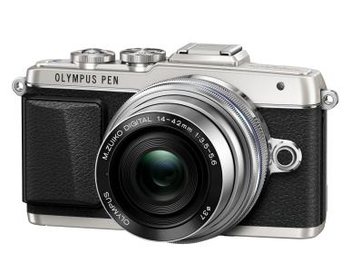 PEN_E-PL7_EZ-M1442EZ_silver__Product_010__x290kopie