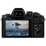 olympus_om-d_e-m10_mark_ii_14-42mm_40-150mm_lens_kit_-_black_3