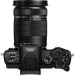 olympus_om-d_e-m10_mark_ii_14-42mm_40-150mm_lens_kit_-_black_4