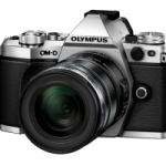 OM-D_E-M5_Mark_II_EZ-M1250_silver_black__Product_010__x200