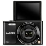 panasonic-lumix-dmc-sz10-black