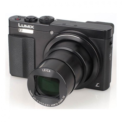 panasonic-lumix-dmc-tz70-digital-camera-front-zoom.jpg_1