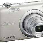 nikon_coolpix_a100_zilver_other_01