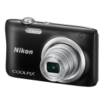 nikon_coolpix_compact_camera_a100_black_front_left-original