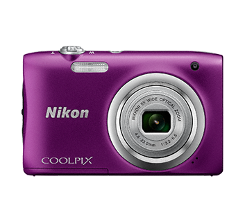 nikon_coolpix_compact_camera_a100_purple_front-original