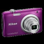 nikon_coolpix_compact_camera_a100_purple_front_right-original