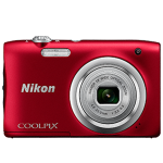 nikon_coolpix_compact_camera_a100_red_front-original
