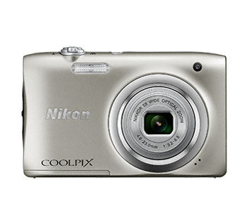 nikon_coolpix_compact_camera_a100_silver_front-original