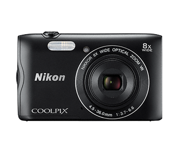 nikon_coolpix_compact_camera_a300_black_front-original
