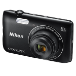 nikon_coolpix_compact_camera_a300_black_front_left-original