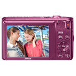 nikon_coolpix_compact_camera_a300_pink_back-original