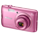 nikon_coolpix_compact_camera_a300_pink_front_left-original