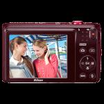 nikon_coolpix_compact_camera_a300_red_back-original