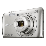 nikon_coolpix_compact_camera_a300_silver_hero-original