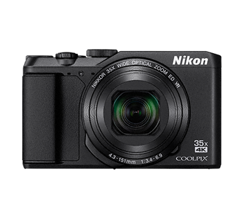 nikon_coolpix_compact_camera_a900_black_front-original