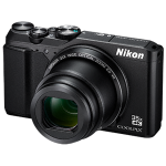 nikon_coolpix_compact_camera_a900_black_front_left-original