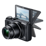 nikon_coolpix_compact_camera_a900_black_front_left_lcd_01-original
