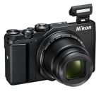nikon_coolpix_compact_camera_a900_black_front_right_flash-original