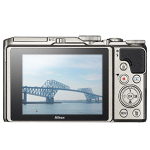 nikon_coolpix_compact_camera_a900_silver_back-original