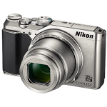 nikon_coolpix_compact_camera_a900_silver_front_left-original