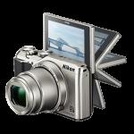 nikon_coolpix_compact_camera_a900_silver_front_left_lcd_01-original