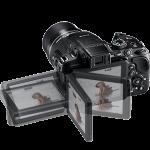 nikon_coolpix_compact_camera_b700_black_back_left_lcd_02-original