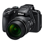 nikon_coolpix_compact_camera_b700_black_front_left-original